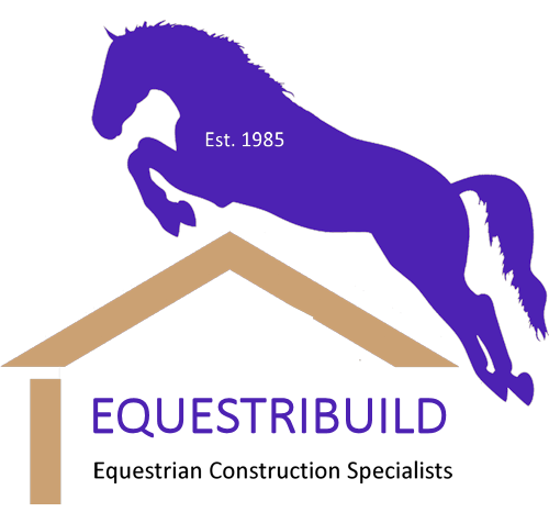 Equestribuild Construction of Equestrian Buildings and Groundworks in Somerset and South